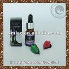 100% pure lemongrass essential oil for body care