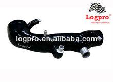 silicone hose for Subaru Impreza GD/GB/GG 2.0 WRX 09/00~