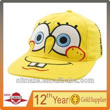 2013 Hot Sale baby baseball cap,fan hat