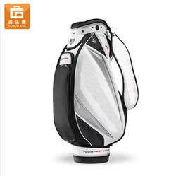 Customized Golf Bag