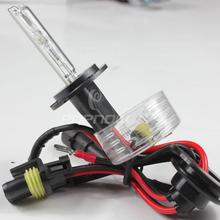 35W H7 Bulb Xenon HID Head Light Bulb Car Lamp 6000K