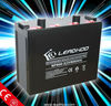 HOT!! DC 12V VRLA Storage battery 12V 100AH for solar system 12V
