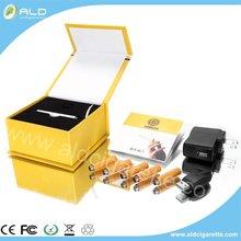 Beautiful super vapor electronic cigarette mod electronic cigarette long life best mechanical electronic cigarette mod