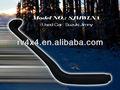 isuzu 4x4 off road accessorie carro jimmy sjmwlna snorkel para suzuki jimny