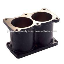 Air Compressor Liner