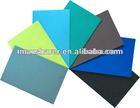 Anti-ultraviolet ESD rubber mat (anti -slip )