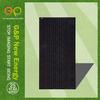 MONO crystalline solar panel panneaux solaire 265W