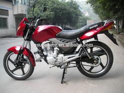 150cc Motorcycle 125cc 150cc Motorcycle CG150 Titan Motorcycle