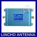 celular sinal de reforço repetidor gsm 950