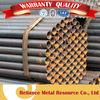 BSEN GAS CHIMNEY STEEL TUBE PRICE