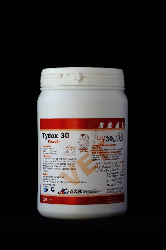 nexium mups 40 mg als
