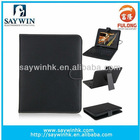 2015 popular Universal Oem Best Selling Leather Case Cover For Tablet 7 Inch