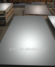 Tôle d'aluminium pour 3003 3004 extérieur. prix