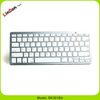 Exquisite broadcom IC solution laptop keyboard custom BK301BA