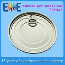 401 milk powder can lid / eoe producer