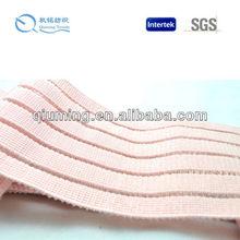world wide popular abdominal support corset