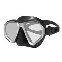 dive sticks,scuba diving set,diving hookah