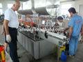 цена по прейскуранту завода автоматическая бутылка может чили кетчуп машина с ce, исо