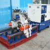 Japanese used machine for sale of micro tunneling machine