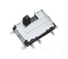 Micro Mini Slide Switch smd MSS-22C08