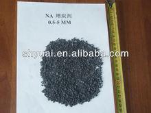 Steel Recarburizer