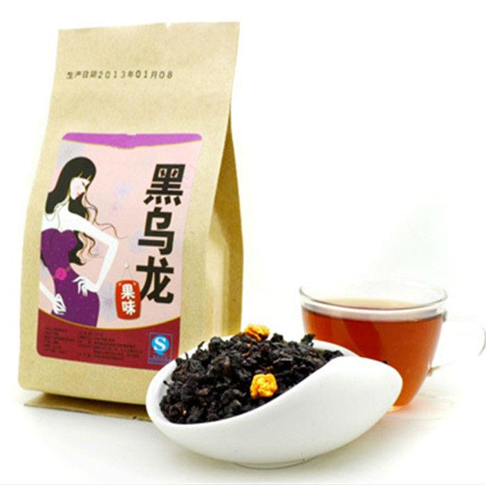 Чай для похудения из китая