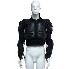 2013 motorcross jacket body armor/ motorcycle protector