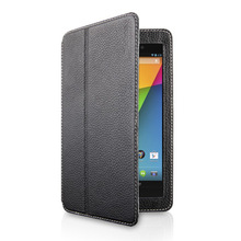 Hot selling Case for Google Nexus 7 FHD 2nd Gen,YOOBAO Executive leather case