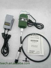 dental equipment mirco motor handing motor for dental lab