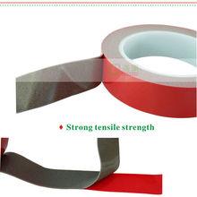 3M similar double sided acrylic adhesive tape