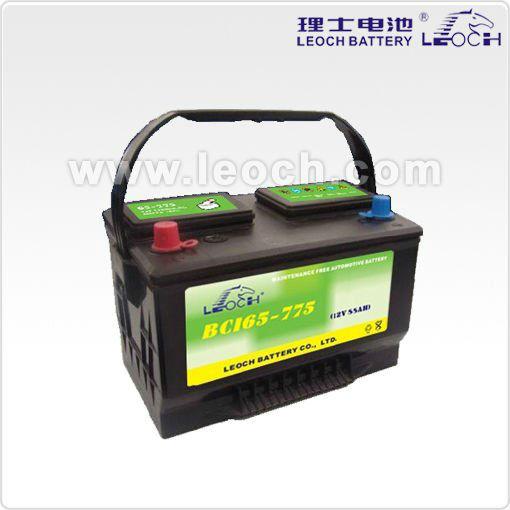 Best cca battery for winter