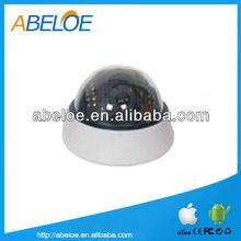 Wireless H.264 indoor 720P magepixels wifi ip camera
