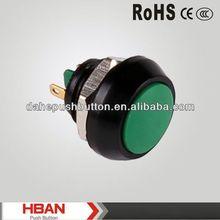 CE ROHS auto 1 to 4 ports push button kvm switch