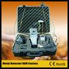 Diamond Detector Gold Metal Detector Long range detector mine locator 30m depth