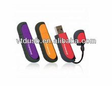blister packaging for usb pen with lanyard for 2014 promotions