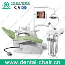 confident dental chair price/dental chair confident prices/confident dental equipment