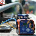 Electra de asia 315 de soldadura electro- la máquina de fusión