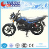 Fashionable sport mini gas motorcyles 125cc for sale ZF125-A