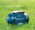 Hp 0.5 qb60 eléctrico de bomba de agua limpia de herramientas de jardinería, uñas de sí mismo algunos bargins