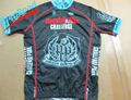 Para hombre bicicleta de carreras ropa / ciclismo ropa, Ropa de deporte 2014