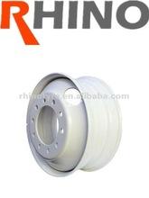 tyre wheel rim