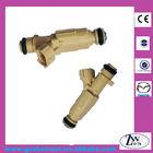 Hyundai/Kia/Carnival Auto Engine Spare Parts Fuel Injection Nozzle 35310-2G100