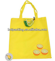 recycled polyester beach bag,promotional polyester bags,foldable beach bag