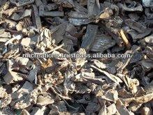 Zorba Fine Recycled Aluminum Scrap for Sale