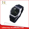 watch phone cheap price watch phone accessories touch screen smart phone watch