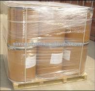supply Pharma Intermediate l-proline amide