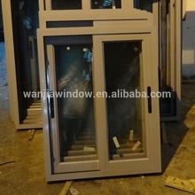 High grade design pictures aluminum window and door