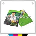 Canton fair 2015 útiles escolares cuadernos impresión