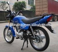 chinese motorcycle sale cheap china motorcycle CG125 /CG150 pocket bikes 150cc