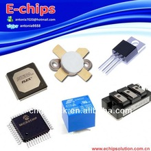 electronic components Electronic Distribution